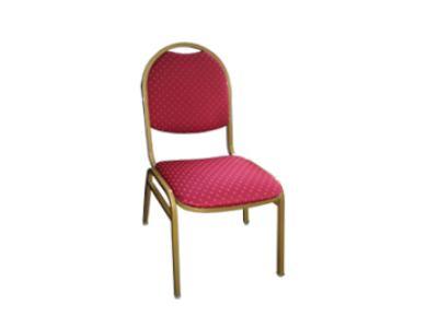 Sillas para eventos banquetas para eventos for Comprar sillas de salon