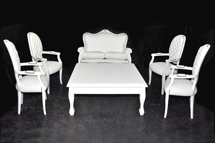 Muebles cedro azul 20170911200030 - Sillones antiguos baratos ...